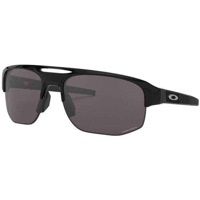 Oakley - Mercenary Sunglasses