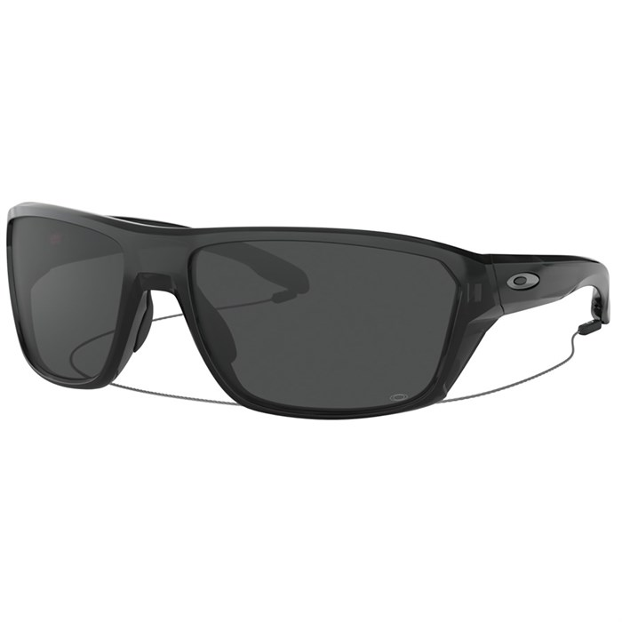 Oakley - Split Shot Sunglasses