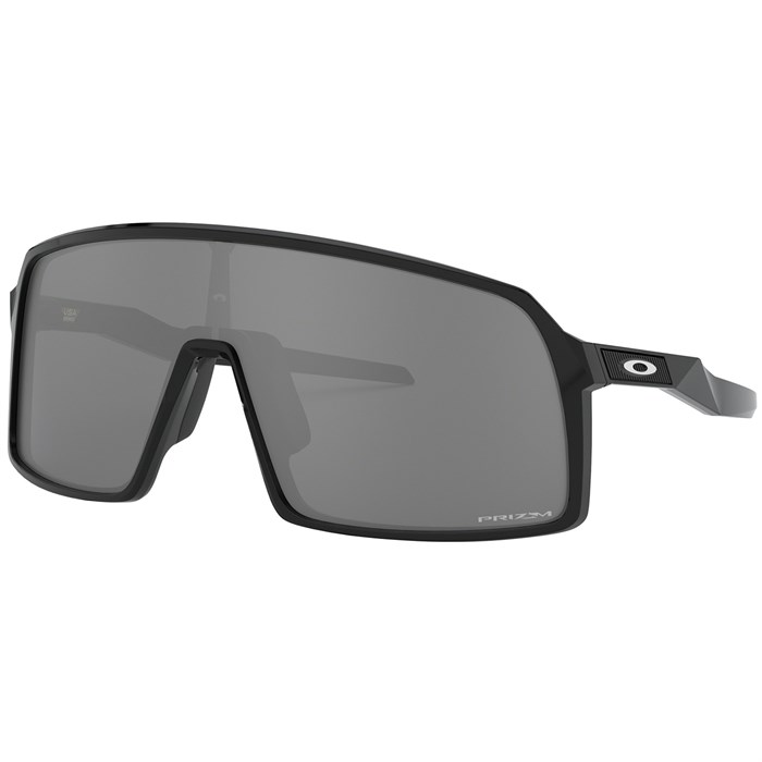 Oakley - Sutro Sunglasses