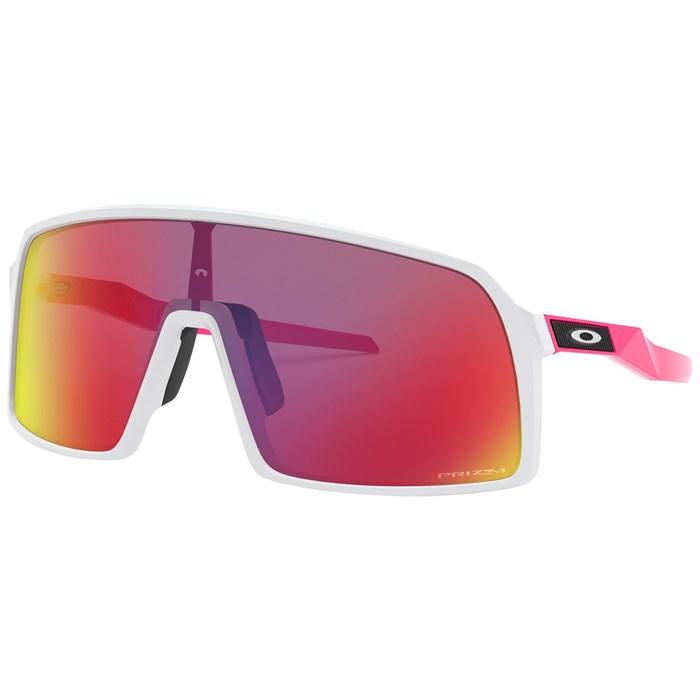 Oakley - Sutro Sunglasses