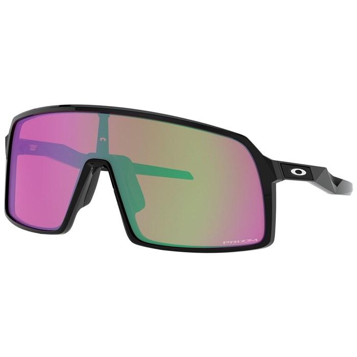 Oakley - Sutro Sunglasses - Used