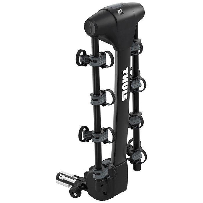 Thule - Apex XT 4 Bike Rack