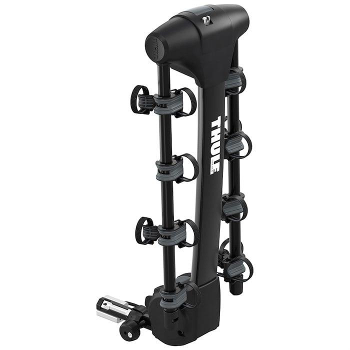 Thule - Apex XT 4 Bike Rack