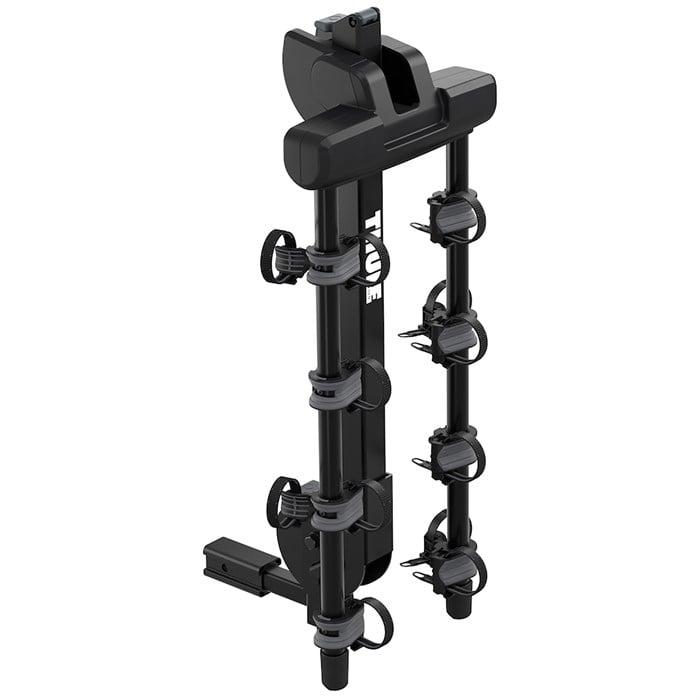 Thule - Camber 4 Bike Rack
