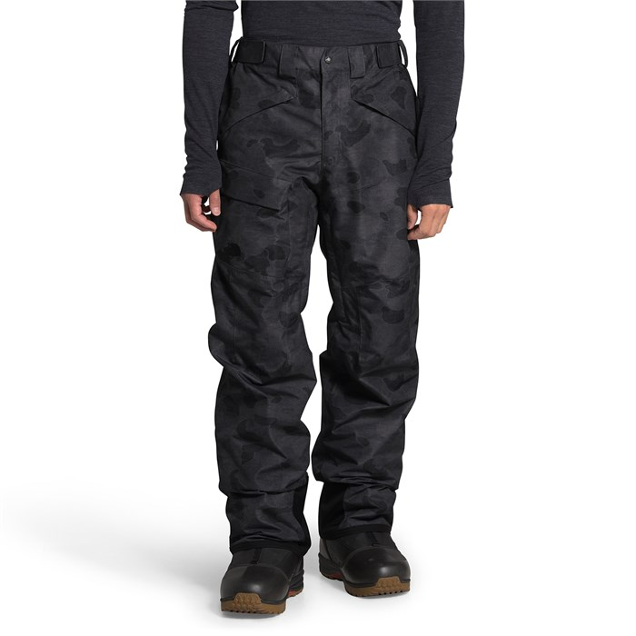 The North Face - Freedom Short Pants