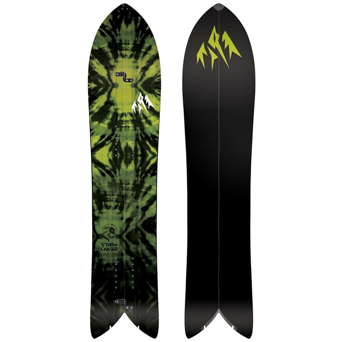 Jones - Storm Chaser Splitboard - Blem 2019