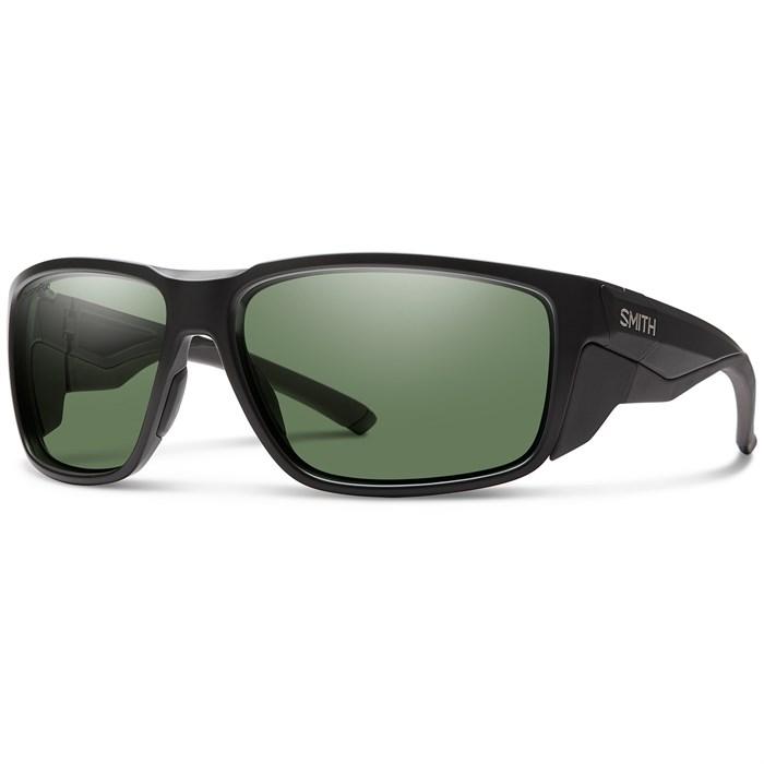 Smith - Freespool MAG Sunglasses
