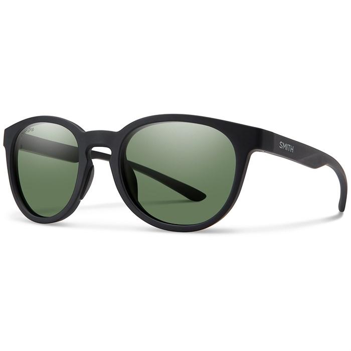 Smith - Eastbank Sunglasses