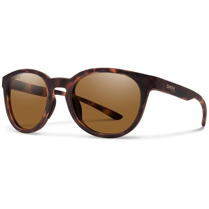 Smith - Eastbank Sunglasses