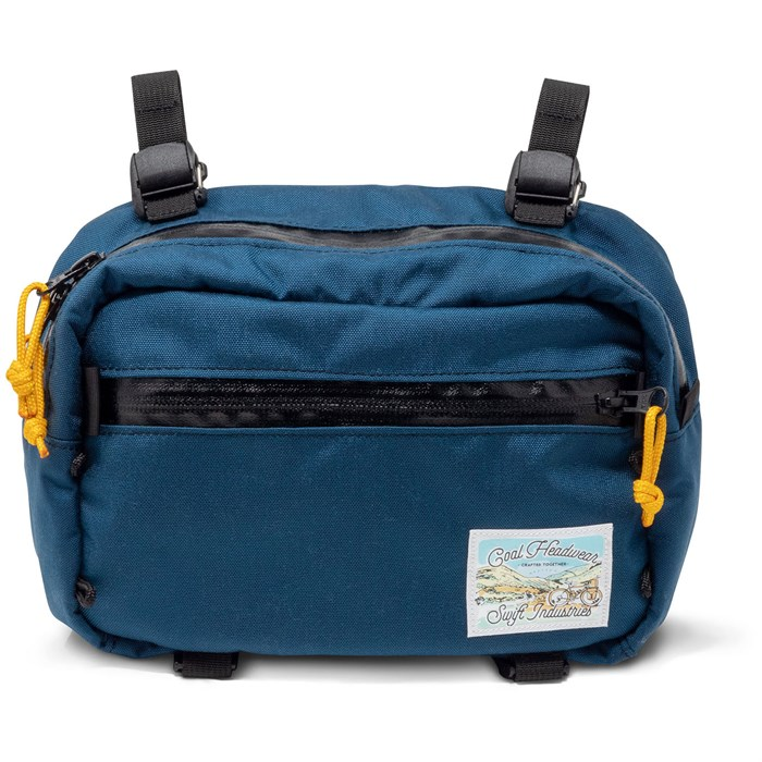 Coal - x Swift The Headlands Collection Elwha Pack