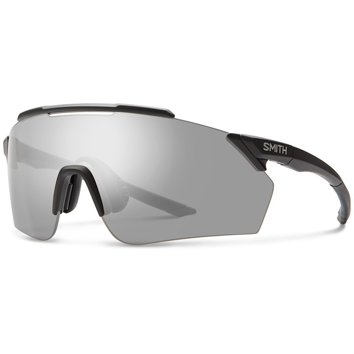 Smith - Pivlock Ruckus Sunglasses