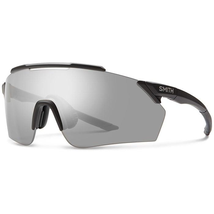 Smith - Ruckus Sunglasses