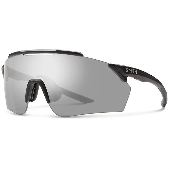 Smith - Ruckus Sunglasses
