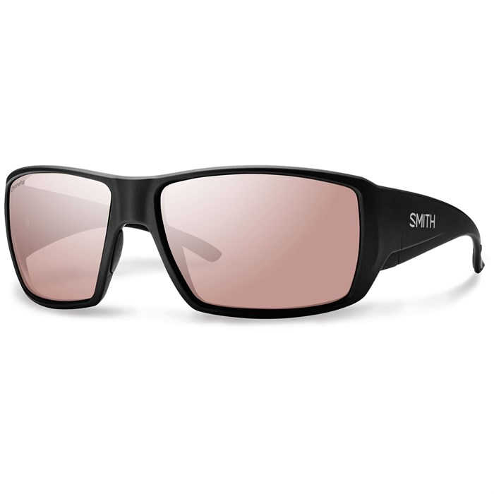 Smith - Guide's Choice Sunglasses