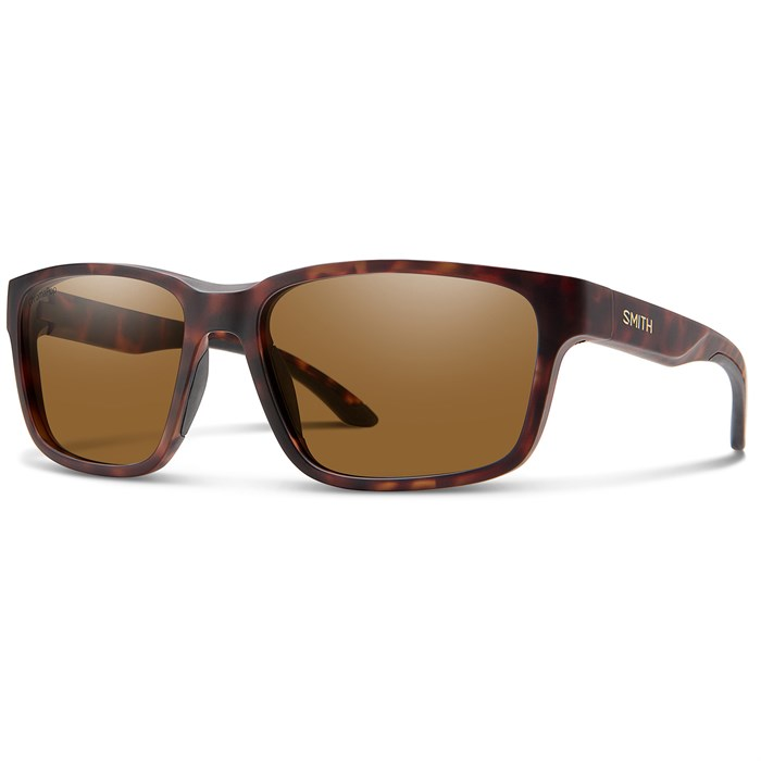 Smith - Basecamp Sunglasses
