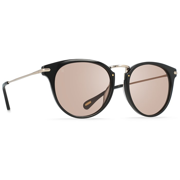 RAEN - Norie Alchemy Sunglasses - Women's