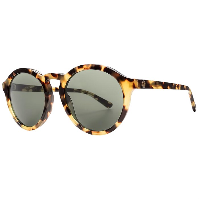 Electric - Moon Sunglasses - Women's