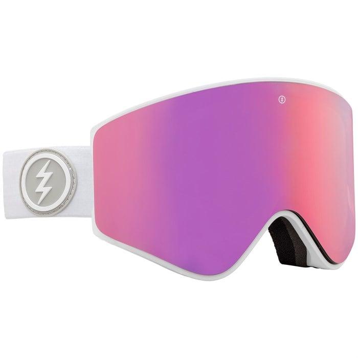 Electric - EGX Goggles
