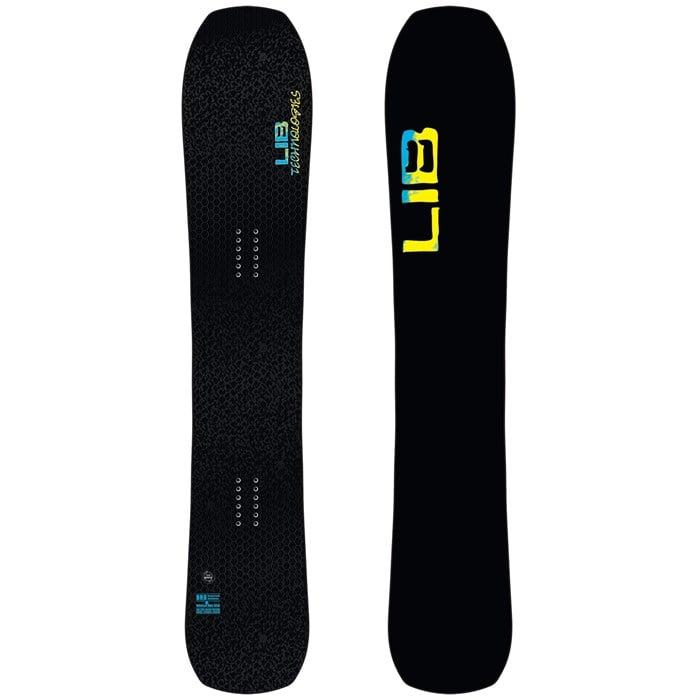 Lib Tech - BRD C3 Snowboard 2022