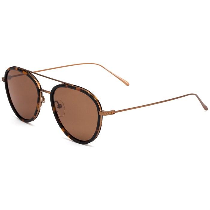 OTIS - Templin Sunglasses