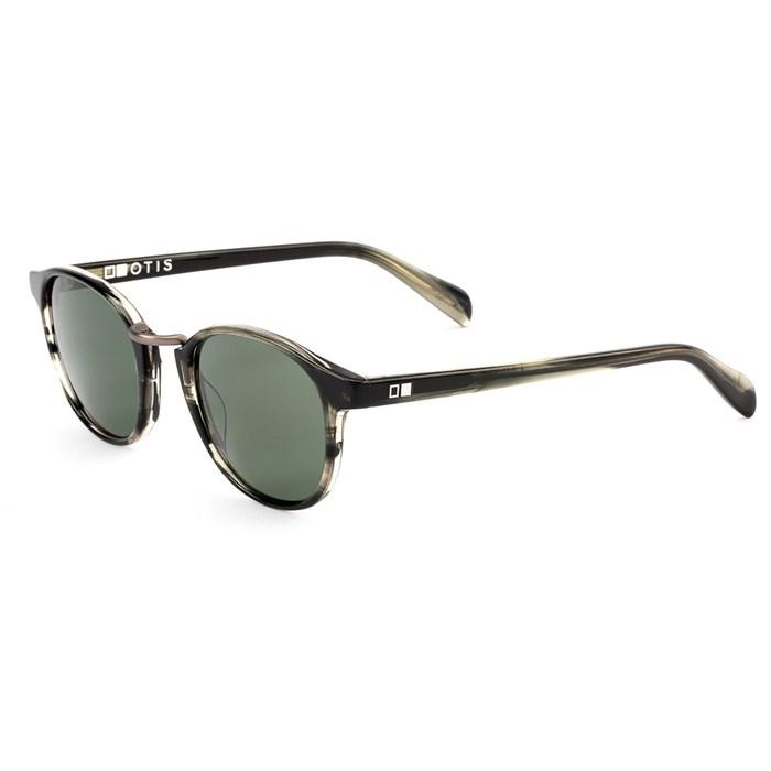 Otis - OTIS A Day Late Sunglasses