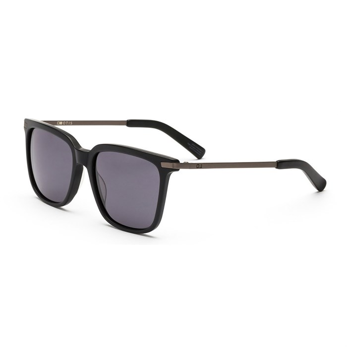 OTIS - Crossroads Sunglasses