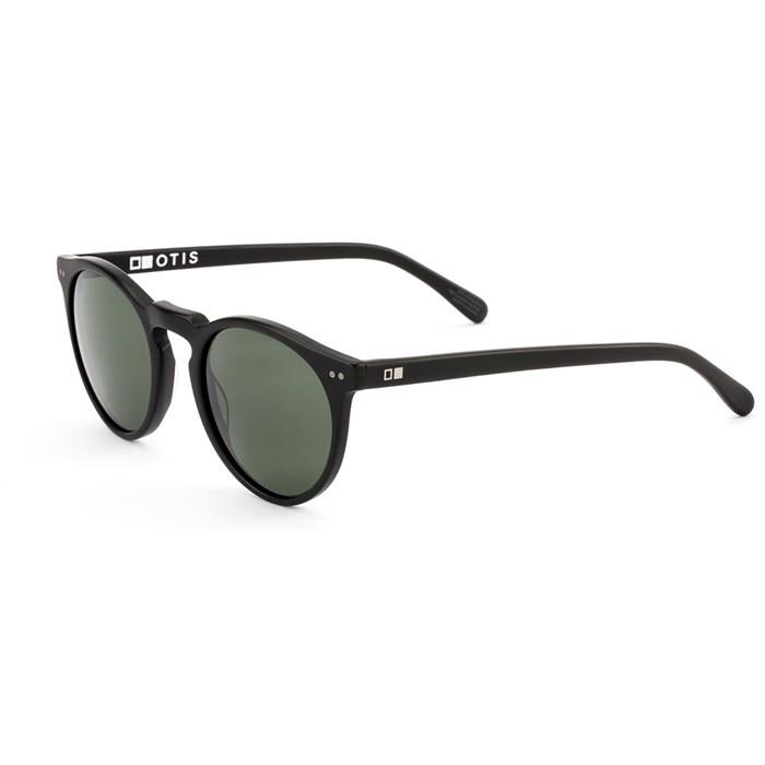 OTIS - Omar Sunglasses