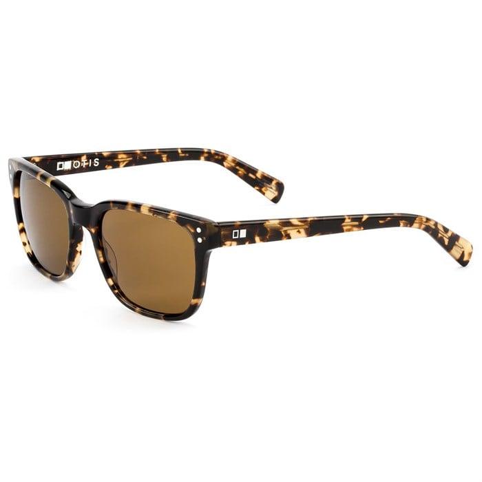 Otis - OTIS Test Of Time Sunglasses