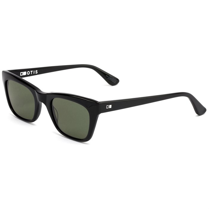 Otis - OTIS Lyla Sunglasses - Women's