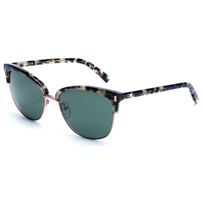 Otis - OTIS Little Lies Sunglasses - Women's