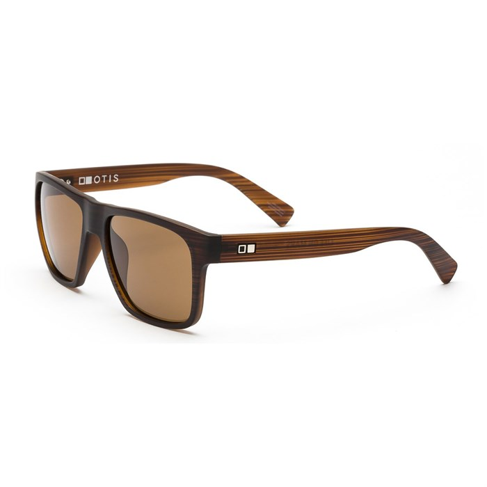 Otis - OTIS Life On Mars Sunglasses