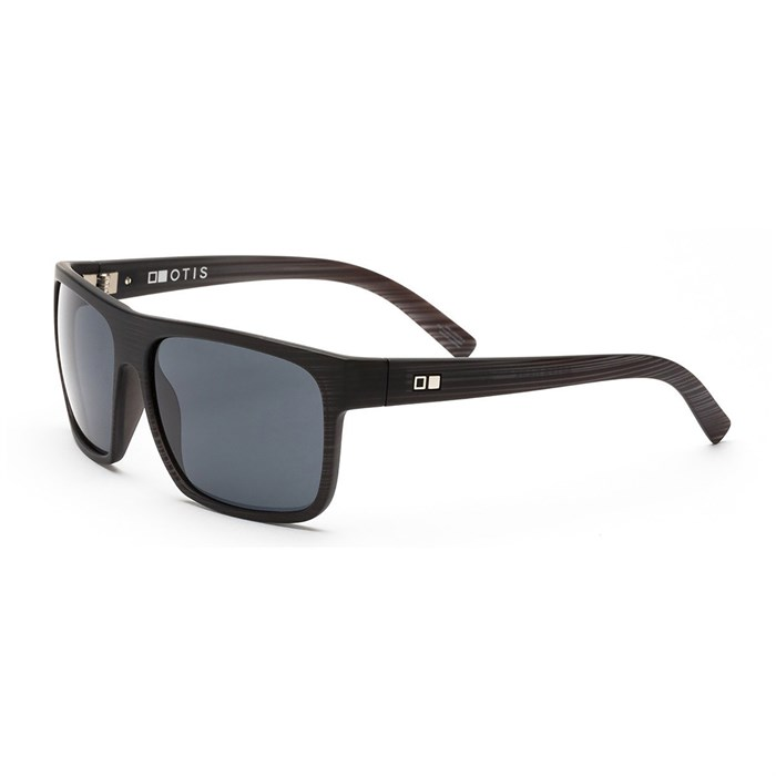 Otis - OTIS After Dark Sunglasses