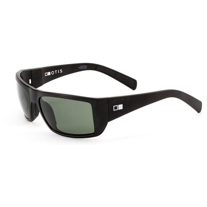 Otis - OTIS Portside Sunglasses