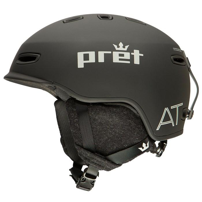 Pret - Cynic AT Helmet