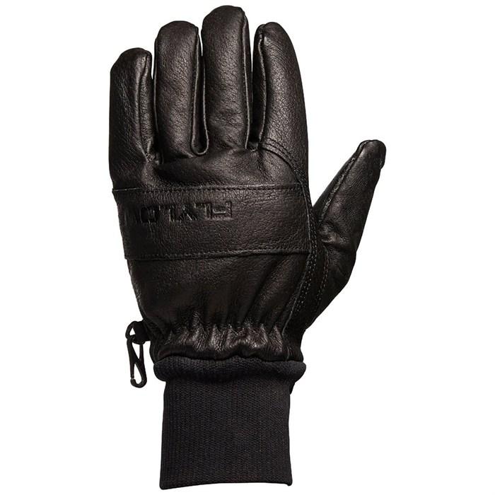 Flylow - Ridge Gloves