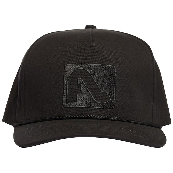 Flylow - Pirate Hat
