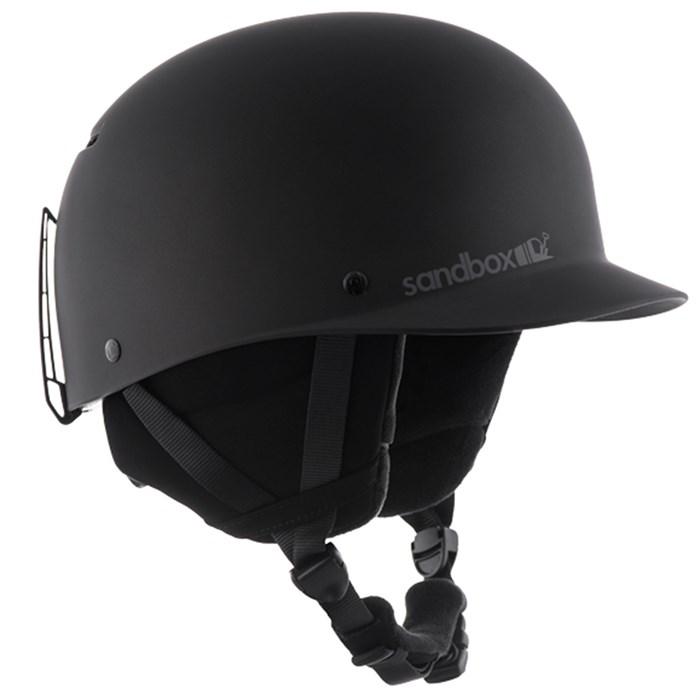 Sandbox - Classic 2.0 Apex Helmet