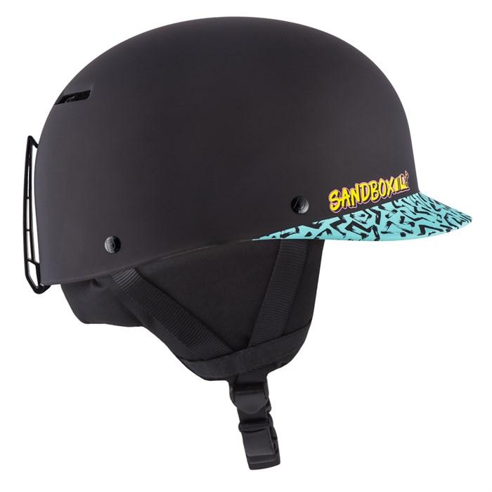 Sandbox - Classic 2.0 Snow Helmet