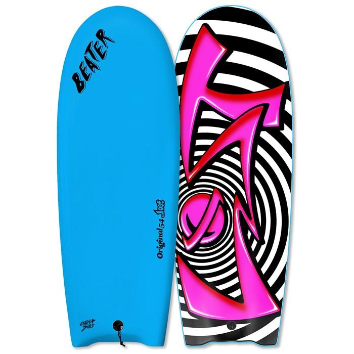 Catch Surf - Beater Original 54 - Lost Edition 4 Surfboard