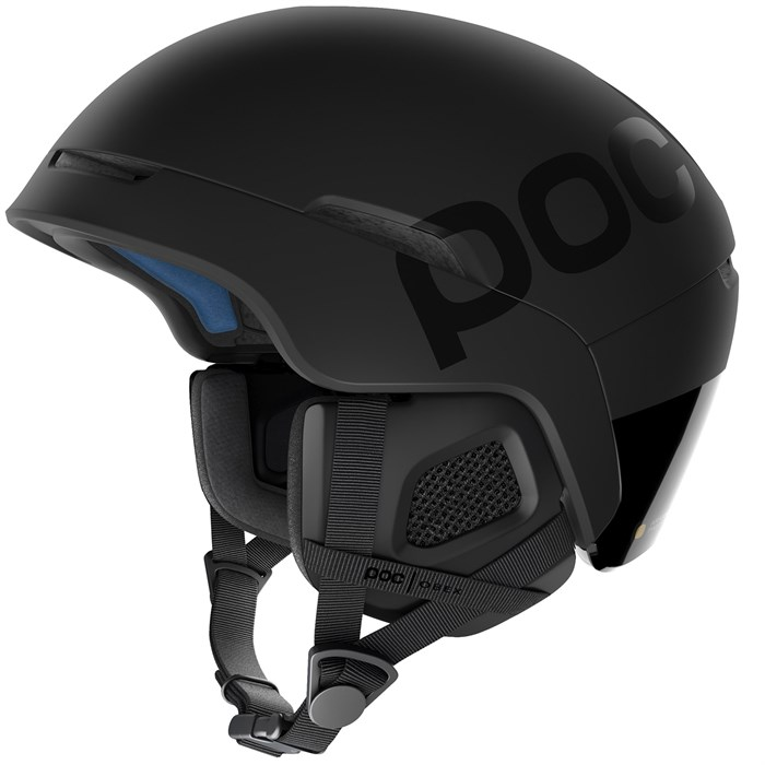 POC - Obex BC Spin Helmet