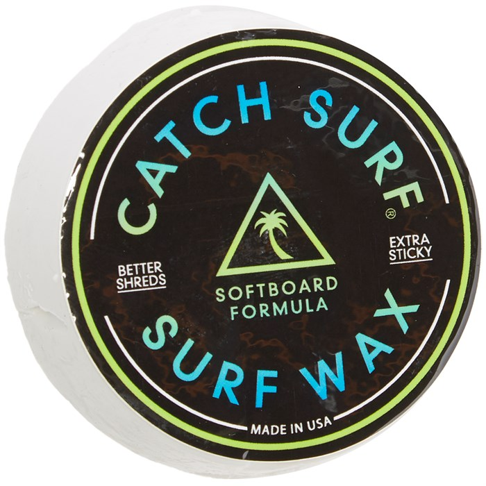 Catch Surf - Surf Wax
