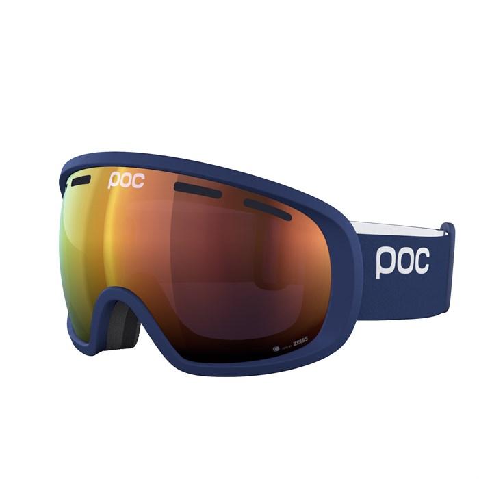 POC - Fovea Clarity Goggles