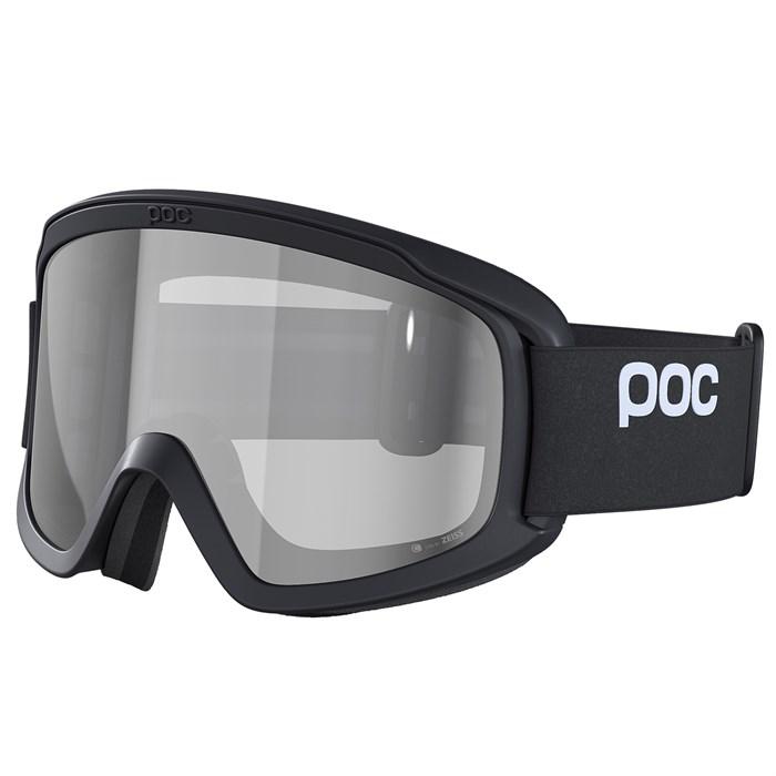 POC - Opsin Goggles