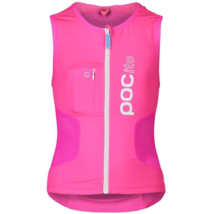 POC - POCito VPD Air Vest - Kids' - Used