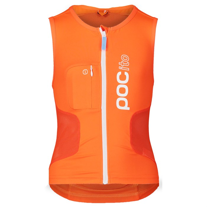 POC - POCito VPD Air Vest - Kids'