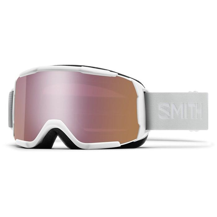 Smith - Showcase OTG Goggles - Women's