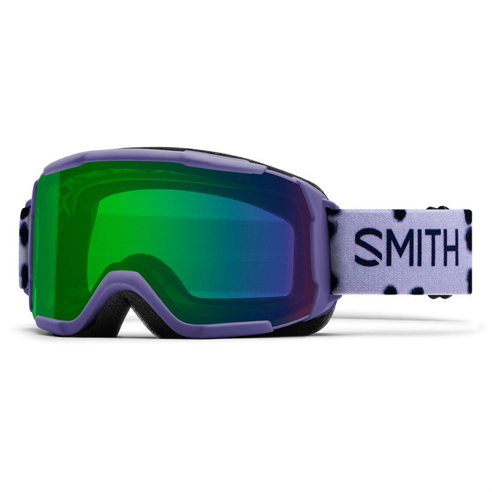 Smith - Showcase OTG Goggles - Women's