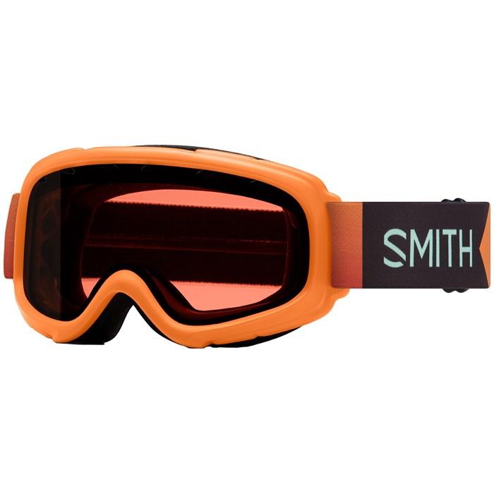 Smith - Gambler Goggles - Little Kids'