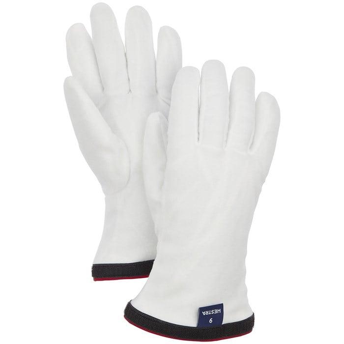 Hestra - Heli Ski CZone Glove Liners