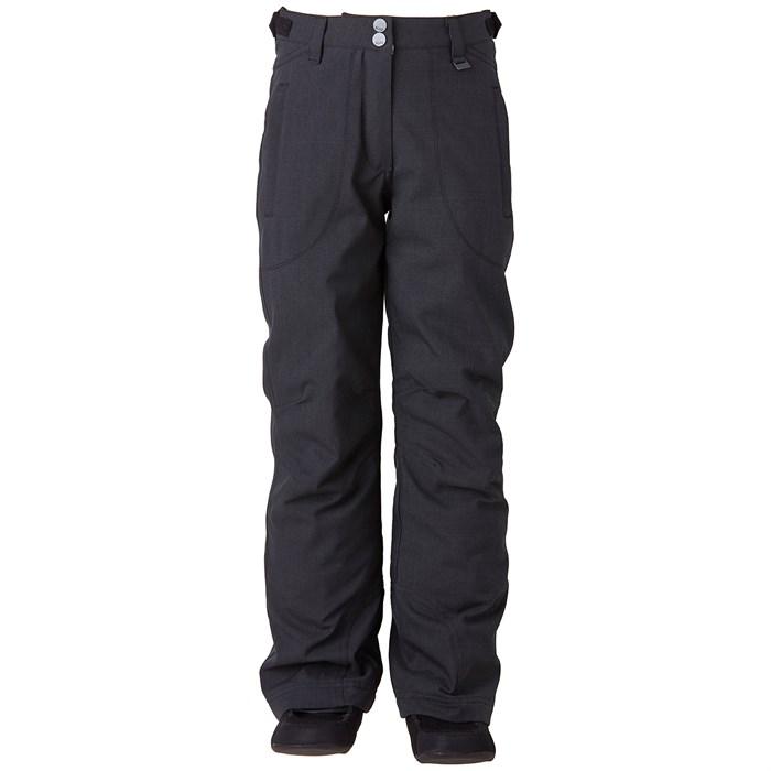 Rojo Outerwear - BF4EVA Pants - Girls'